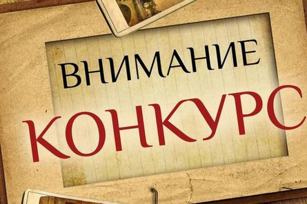 Ленинградская область поддержит проекты по развитию народного творчества